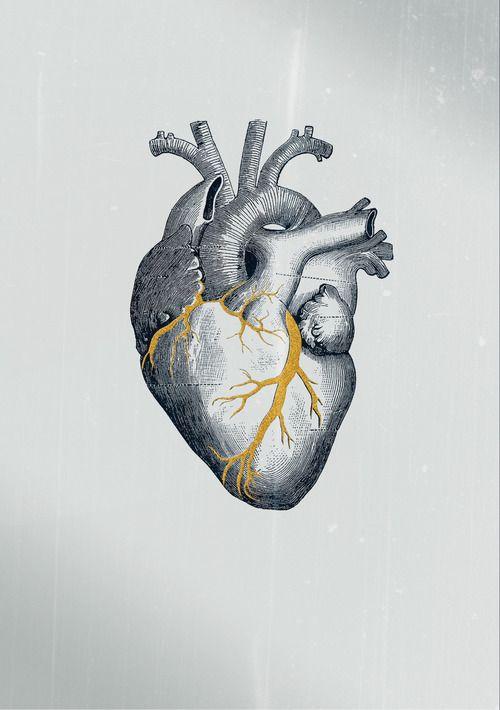 kinsugi heart.jpg
