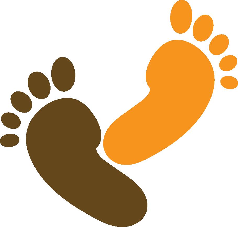 Orange and brown foot.png