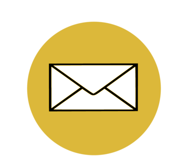 give_email.png