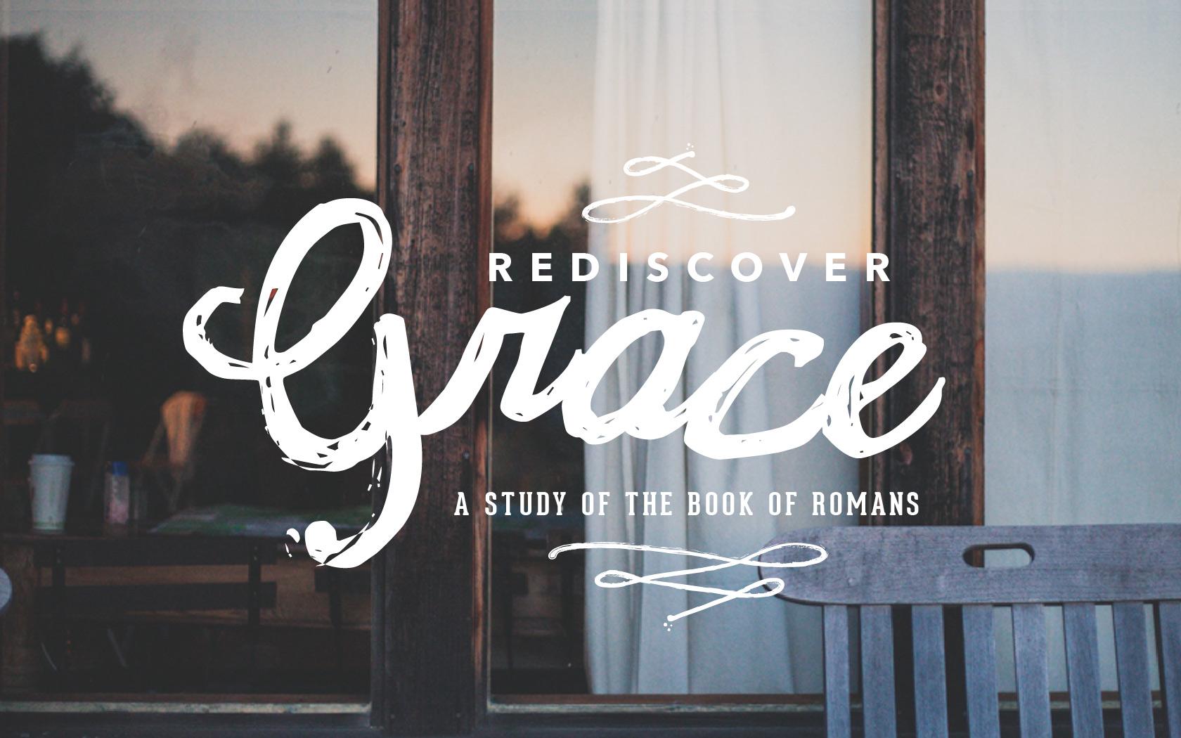 rediscover_grace.jpg