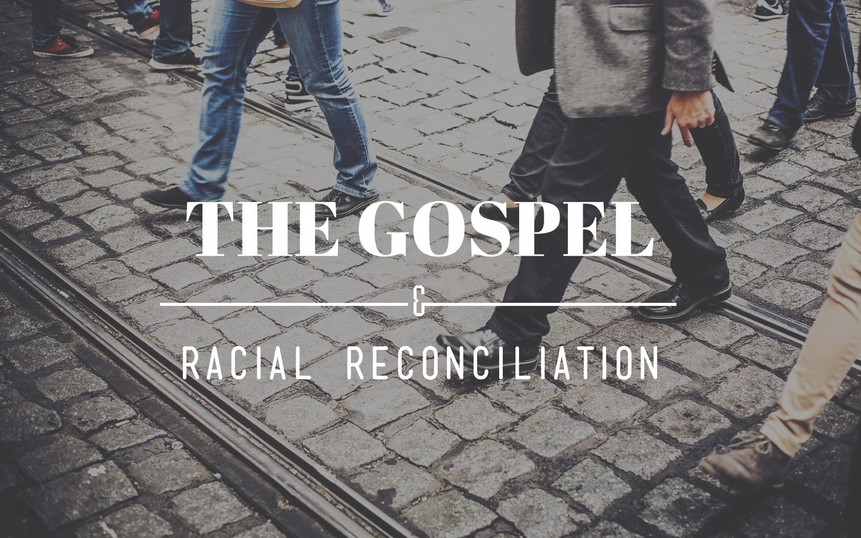 racial_reconciliation_gospel.jpg
