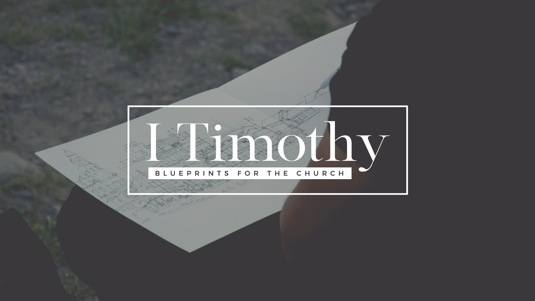 slide_itimothy.png