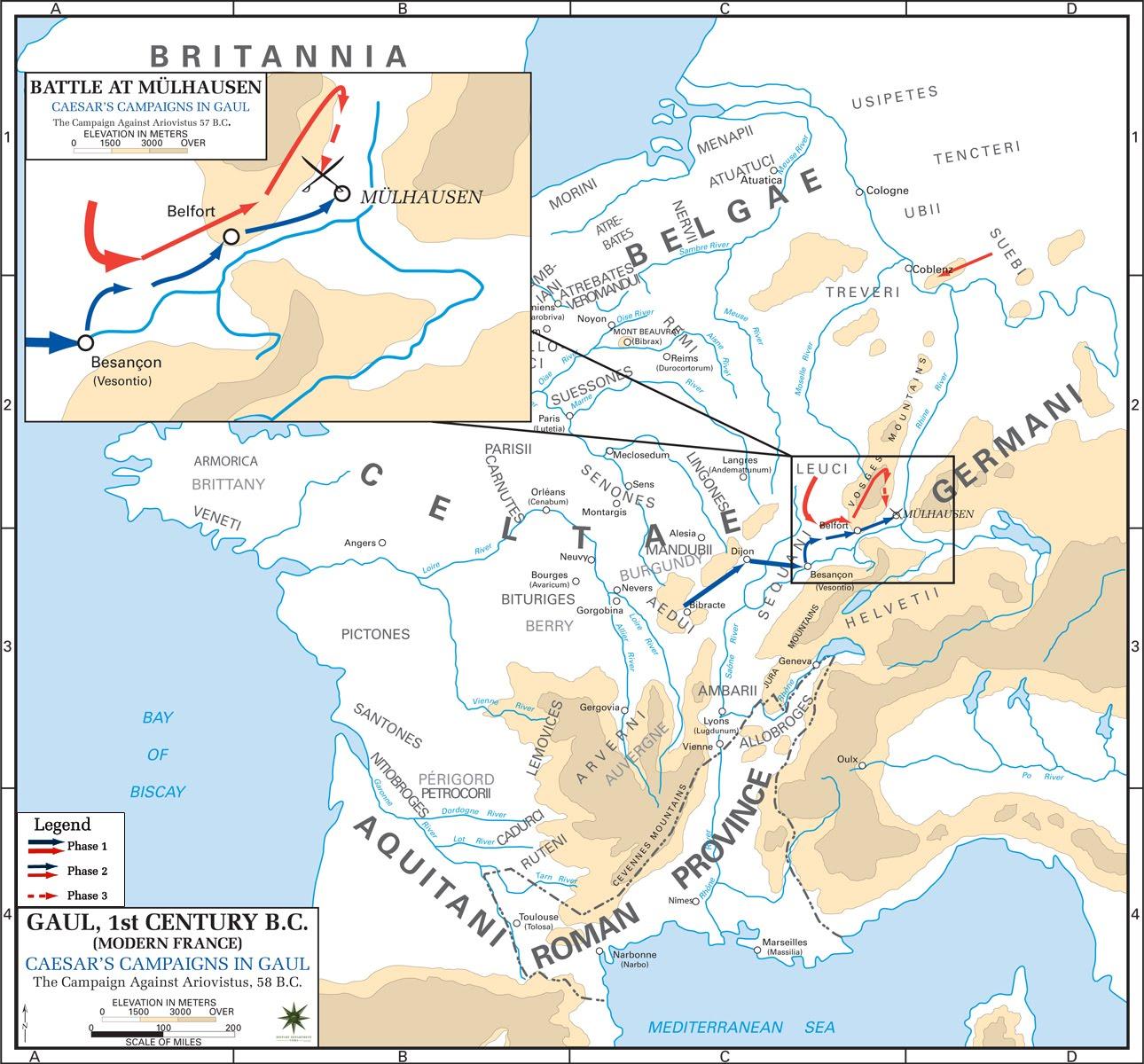 map_caesar_ Campaigns in gaul against aristovistus 57 BC.jpg