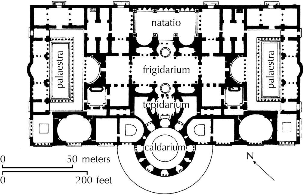 thermae plan rome baths .jpg