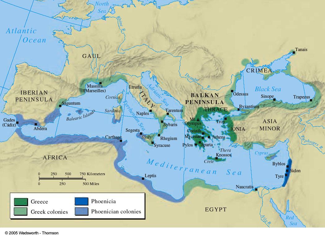 greek phoenician colonies ROman Spain .jpg
