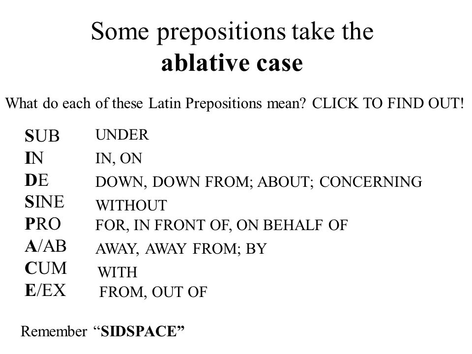 Some+prepositions+take+the+ablative+case.jpg