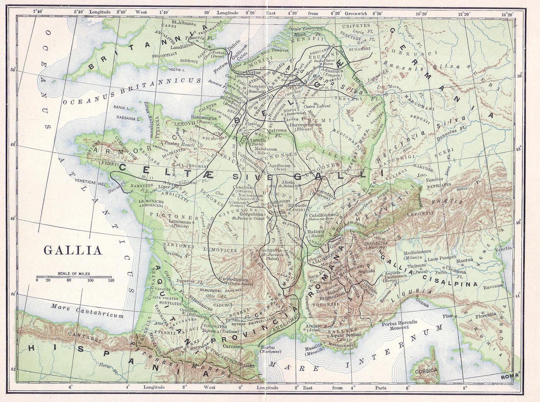 Map gaul gallia omnis gallia .jpeg