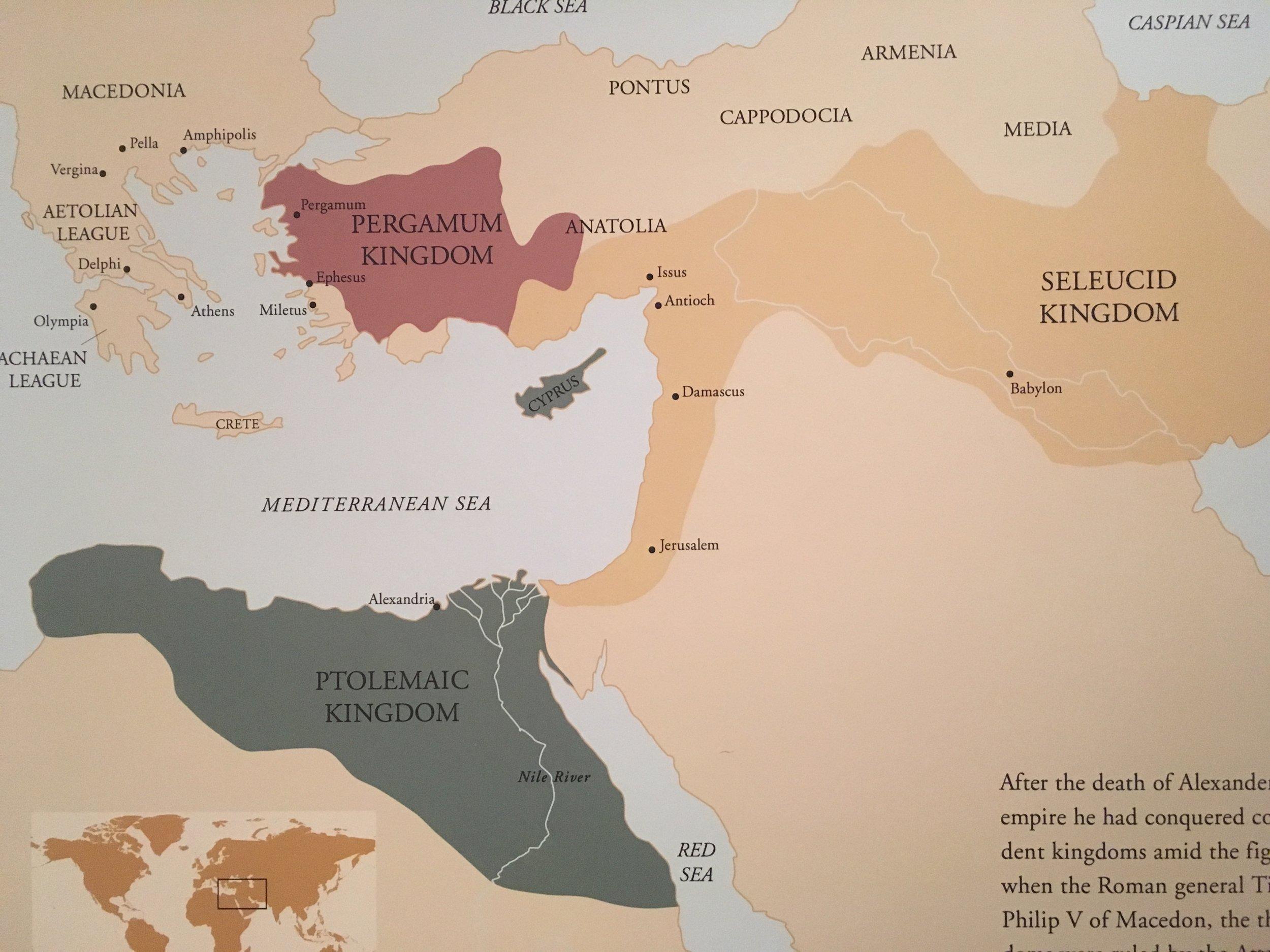 Hellenistic Map VMFA.jpg