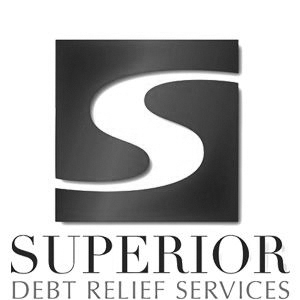 Superior Debt Relief