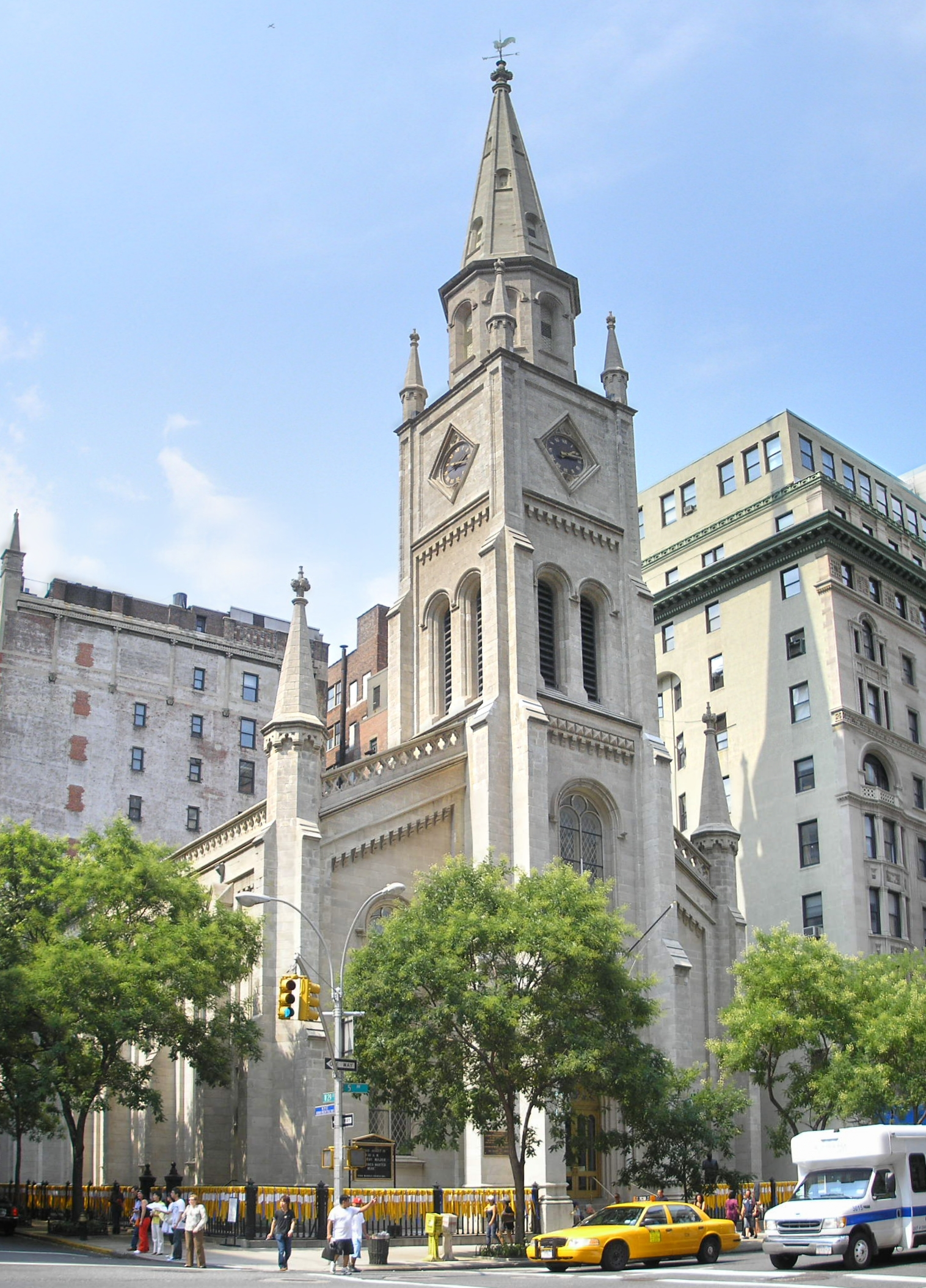 Marble_Church_NYC.jpg
