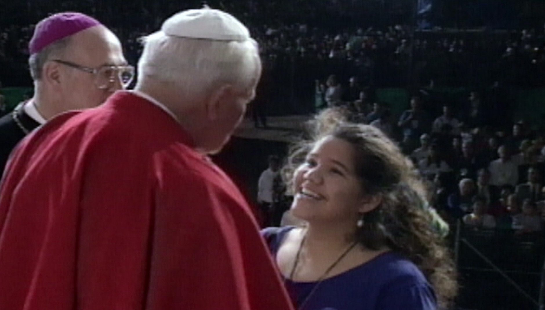 JPII in America production still 17.jpg