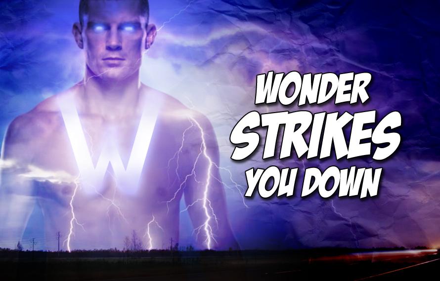 WonderStrikes.jpg