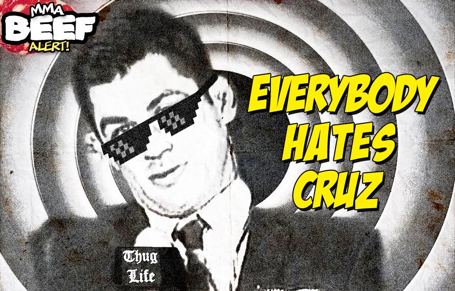 Hates Cruz ban.jpg