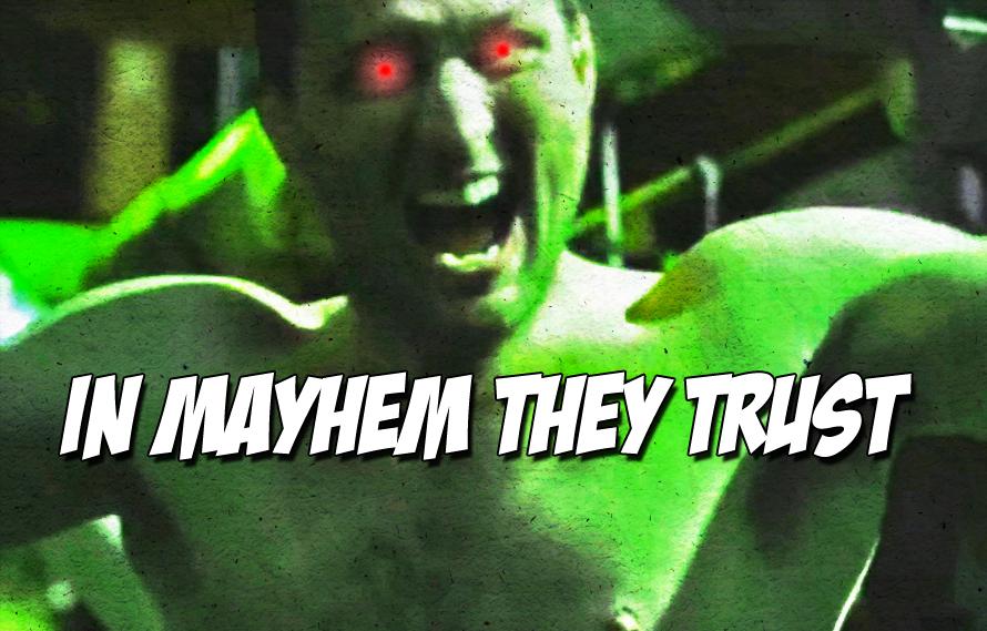 mayhemtrust.jpg