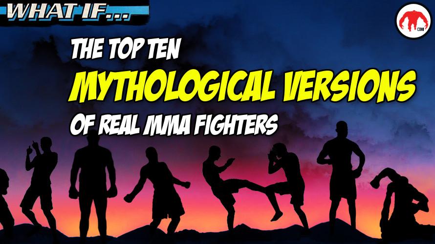 Top 10 Myth.jpg