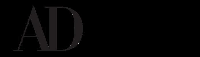 adpro_logo.png