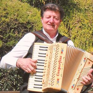 Vittorio Cucarollo - El Canfin - Gruppo Folkloristico