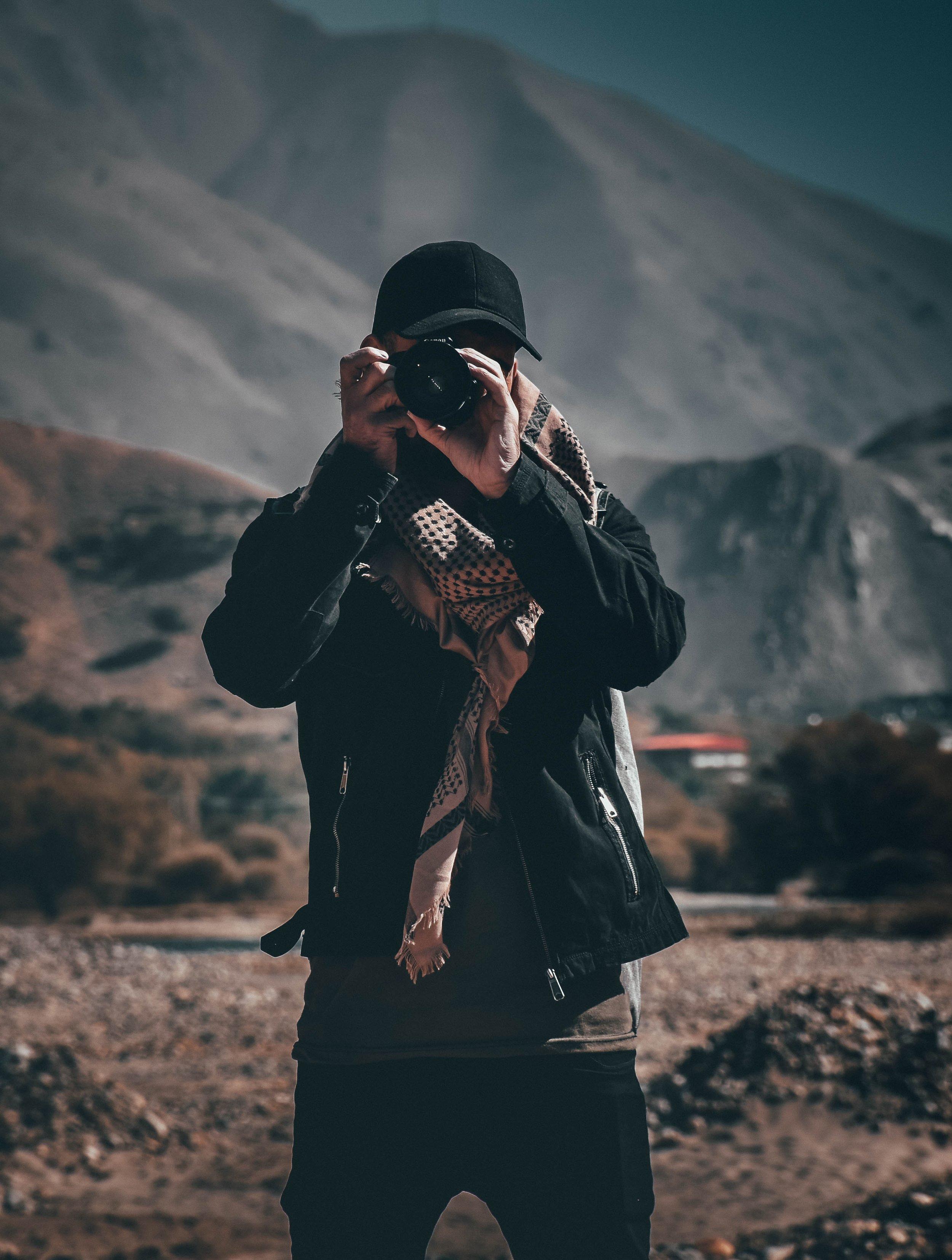 blurred-background-camera-cap-1704488.jpg