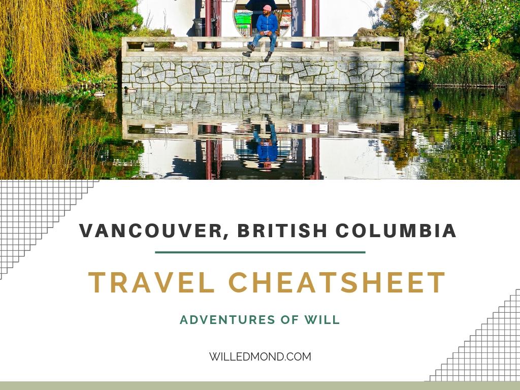 Travel Guide Presentation.jpg