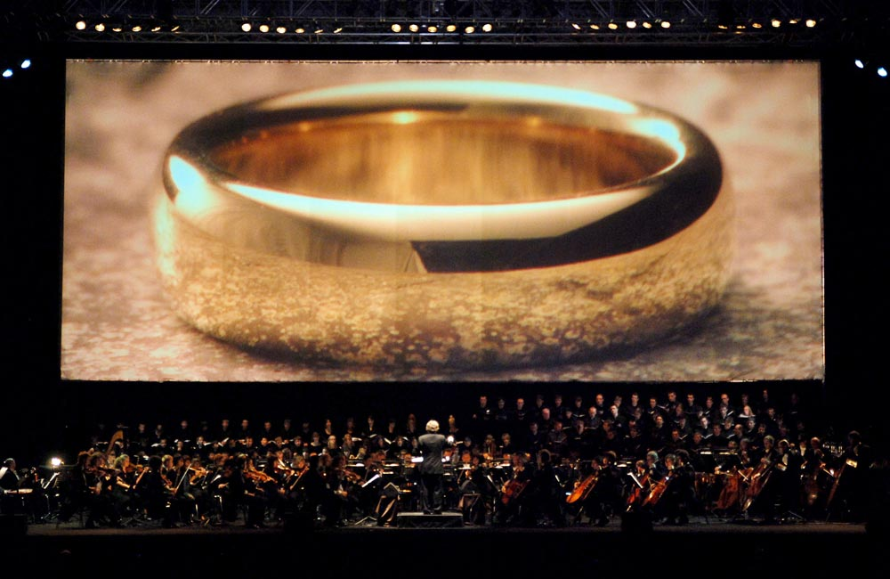 lord-of-the-rings-symphony-5.jpg