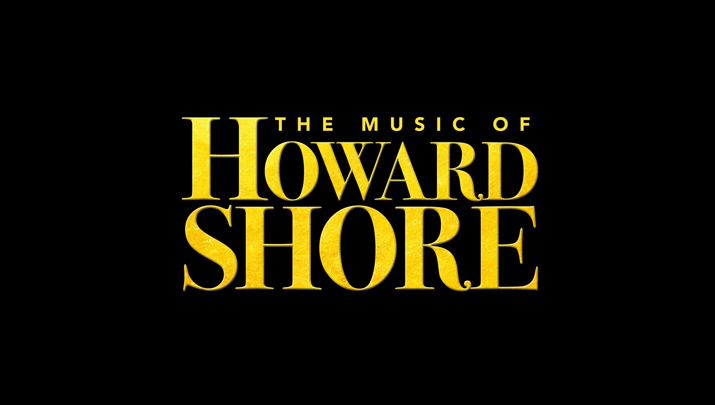 musicofhowardshore 2.jpg