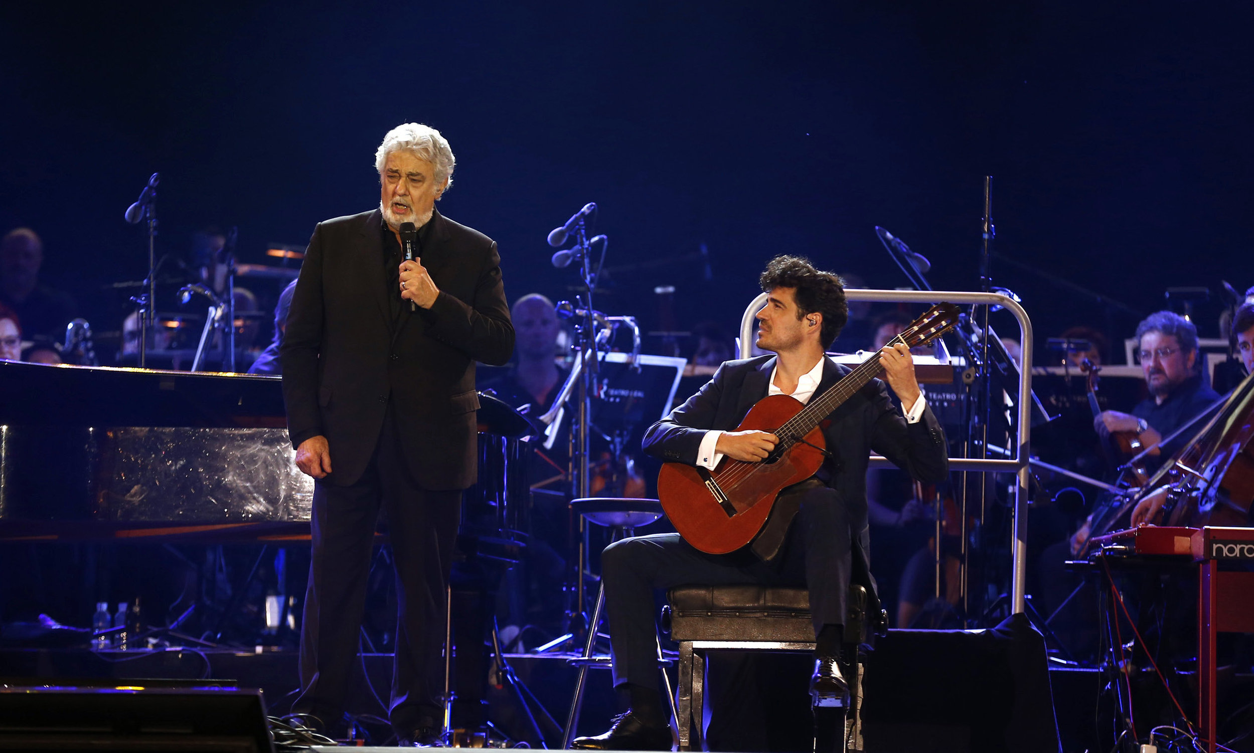 PSV & Placido Domingo.jpg