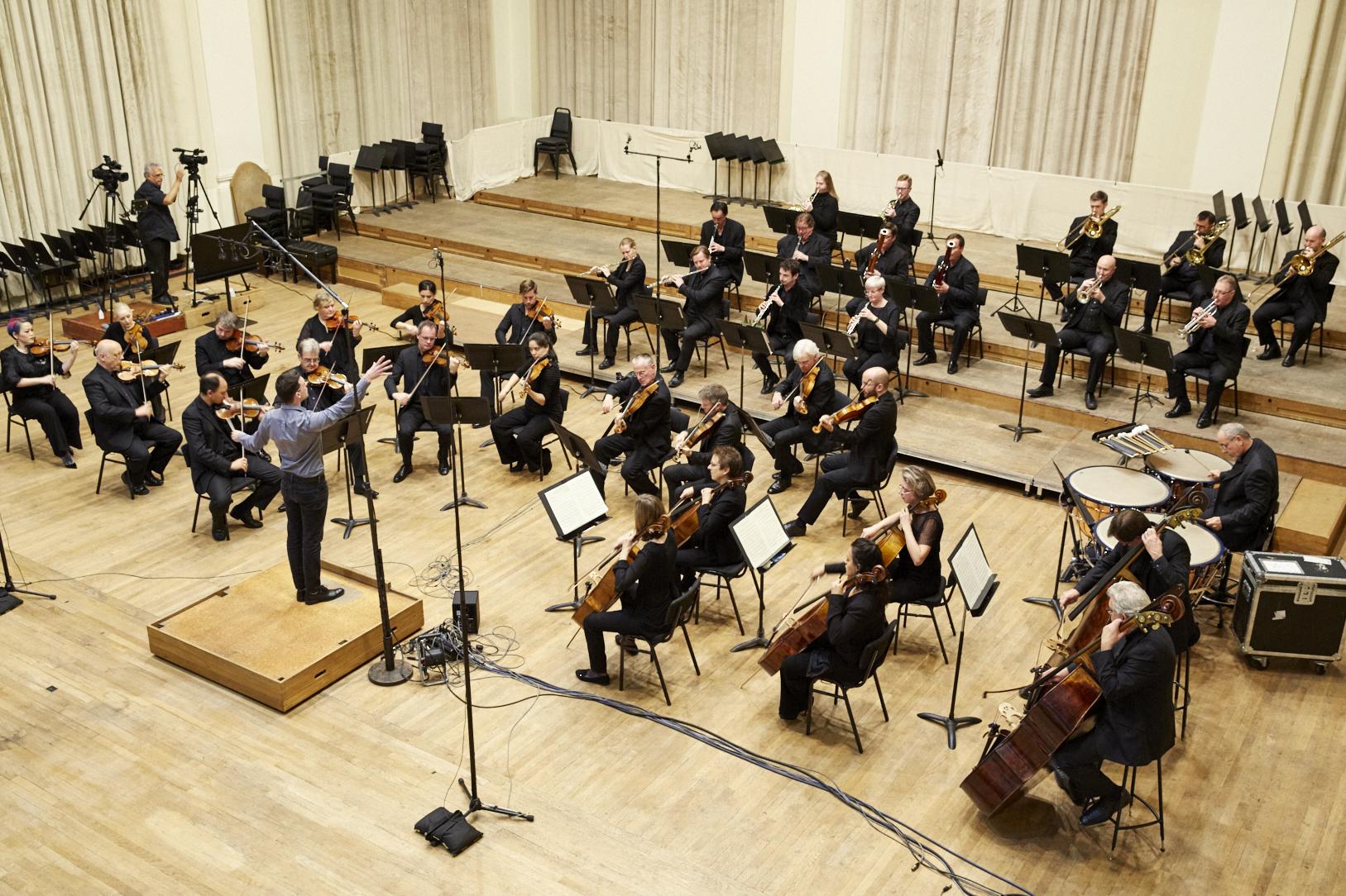 Scott Ellaway_London Symphony Orchestra_01 (c) Kevin Leighton (large).jpeg