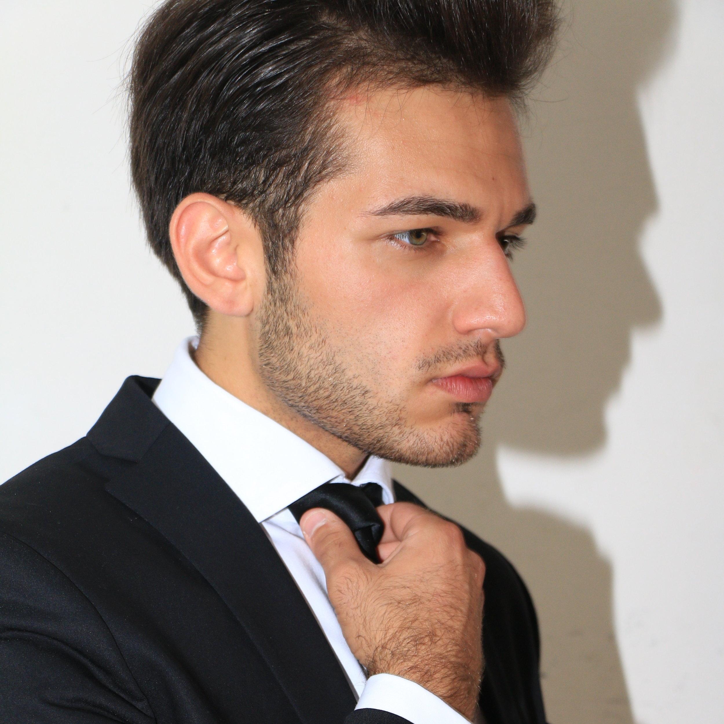 Federico Parisi (1).JPG