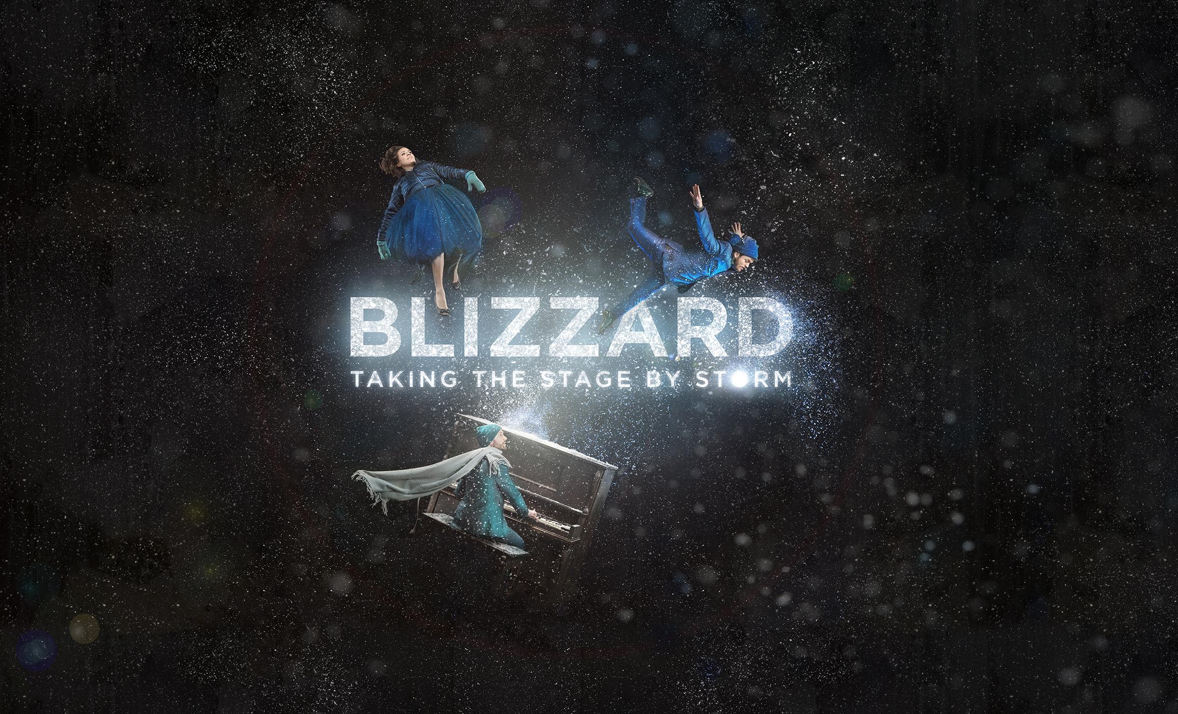 ff-blizzard-vert-eng_8x4.jpg