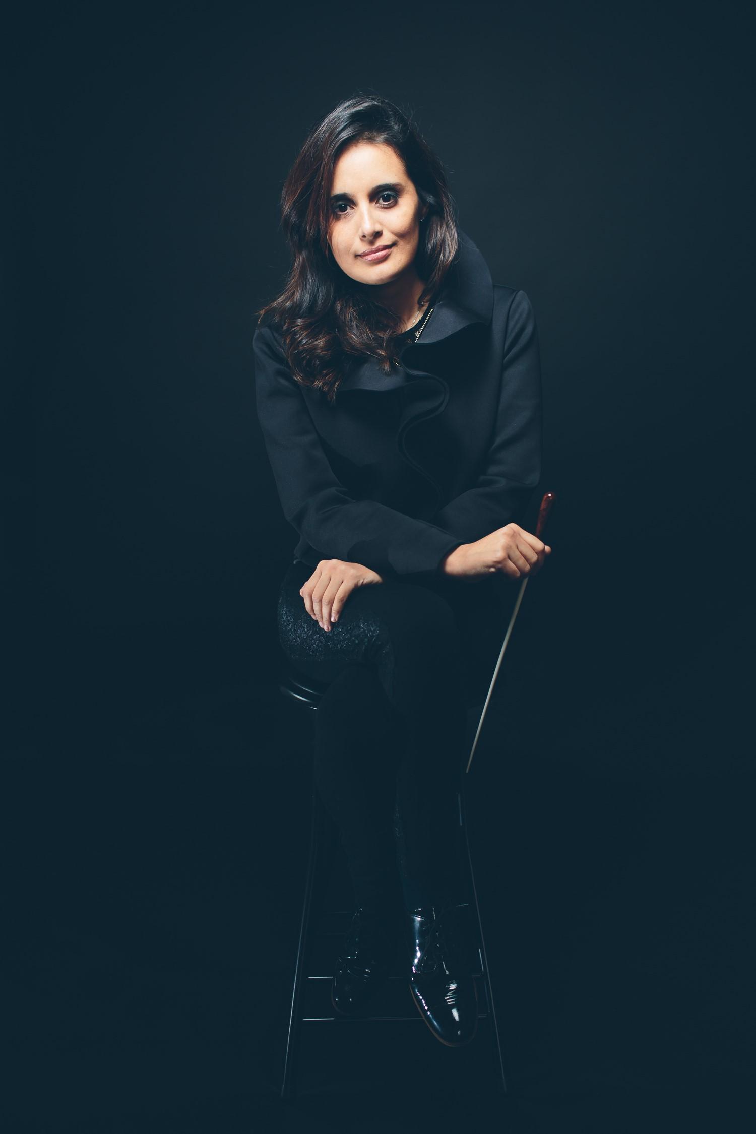 Lina Gonzalez Granados 1.jpg