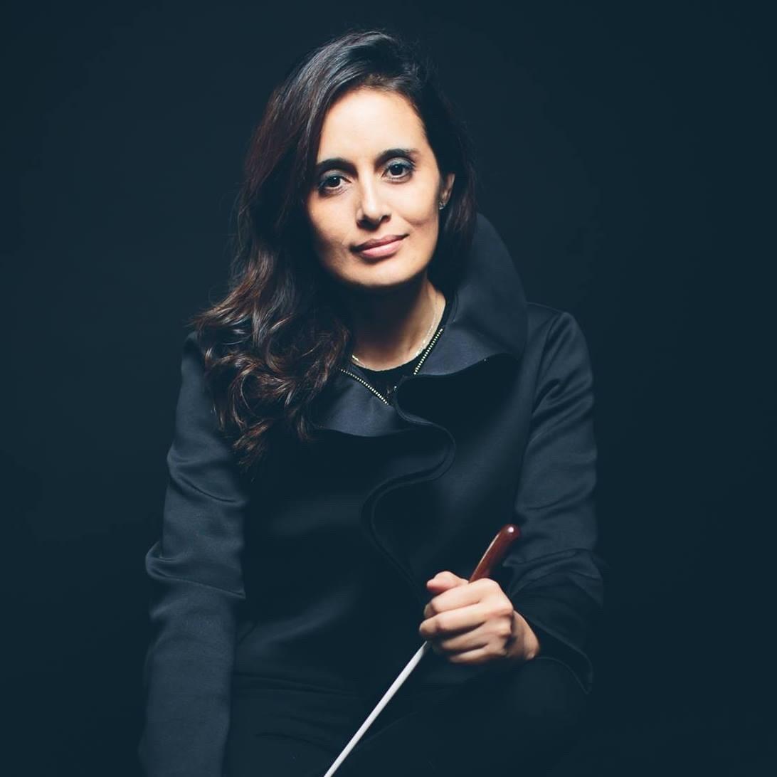 Lina Gonzalez Granados 2.jpg