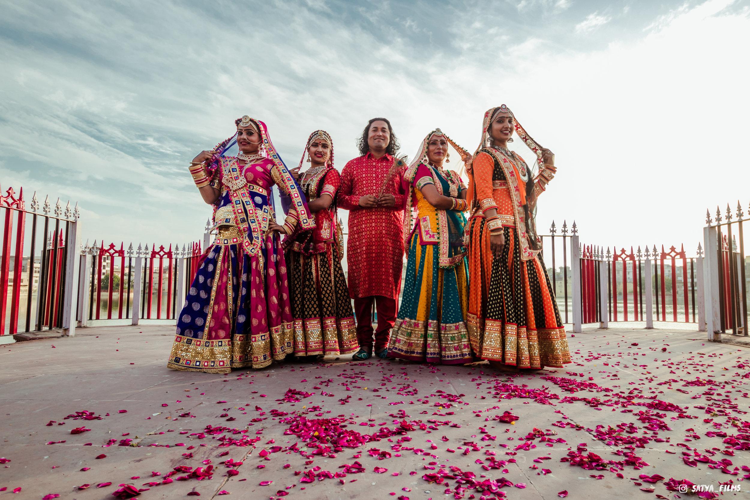 Dhamaal presents HOLI Festival of colours .jpg