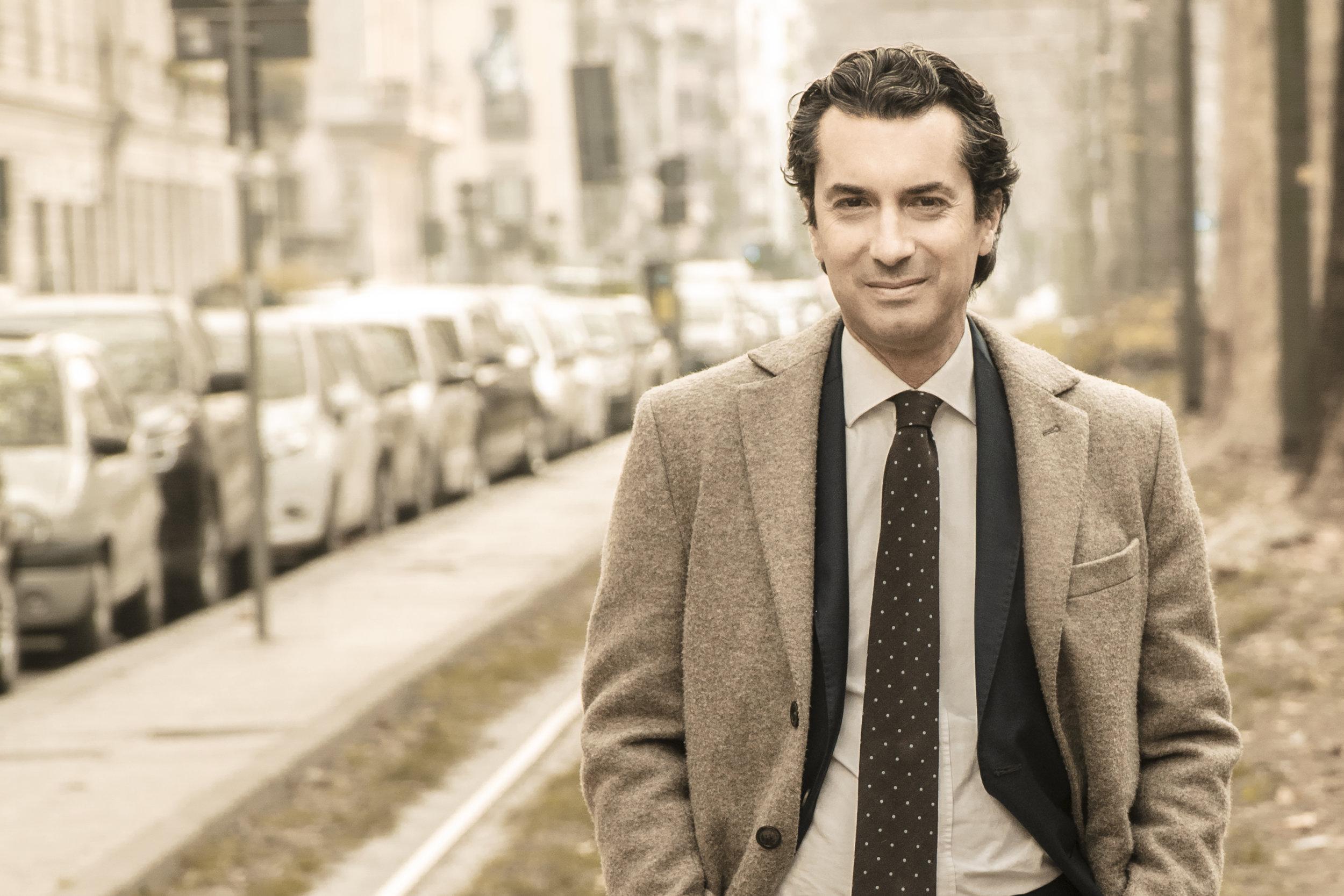 Roberto Cominati (4).jpg
