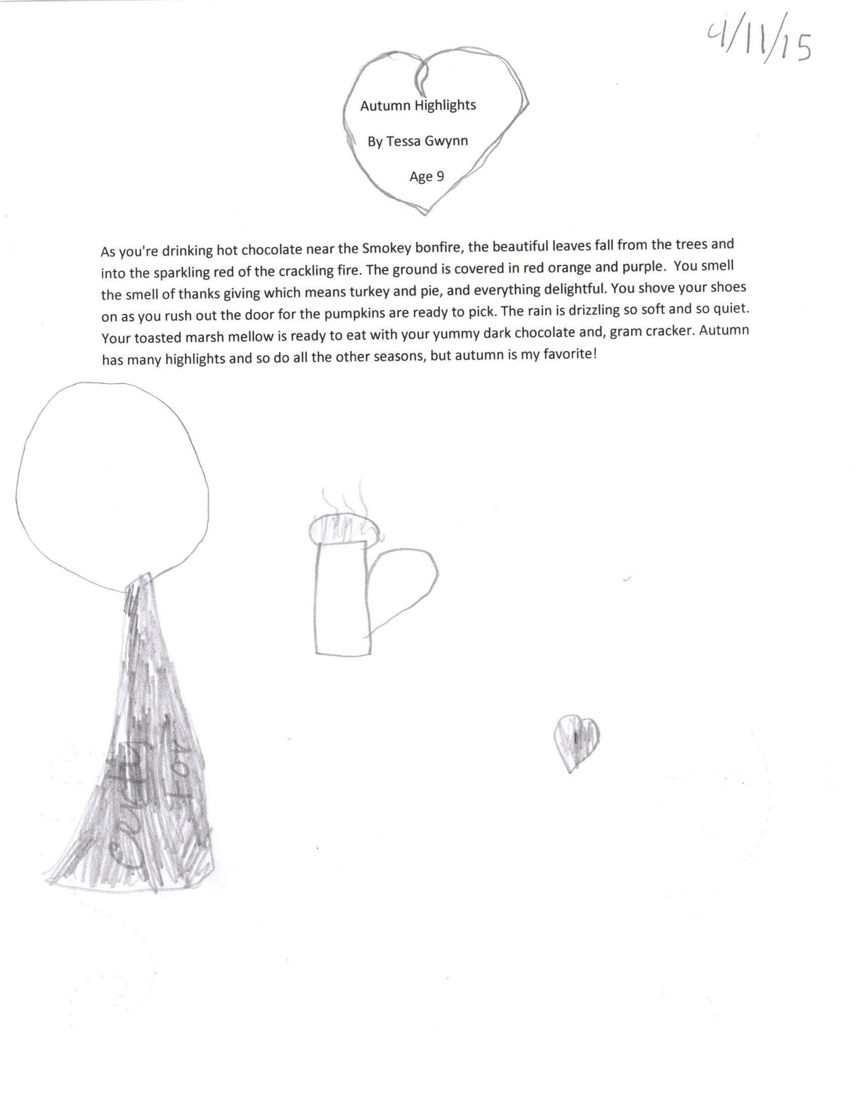 Tessa's poem.jpg