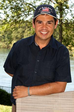 <p><strong>Tony Cervantes</strong><br>Educational Service Manager<br><a href=mailto:tonyc@ndaemail.com>tonyc@ndaemail.com</a></p>