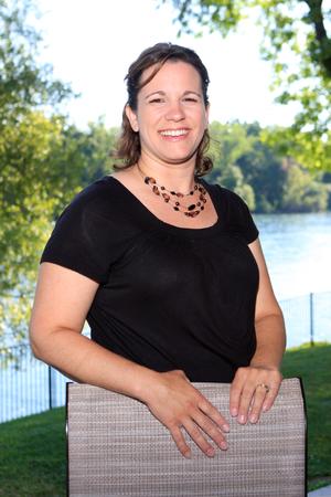 <p><strong>Jolene Lader</strong><br>Teacher<br><a href=mailto:jolenel@ndaemail.com>jolenel@ndaemail.com</a></p>