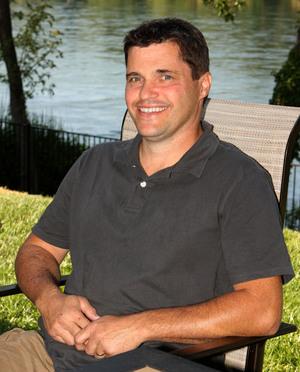 <p><strong>Bill Bratcher</strong><br>Teacher<br><a href=mailto:billb@ndaemail.com>billb@ndaemail.com</a></p>