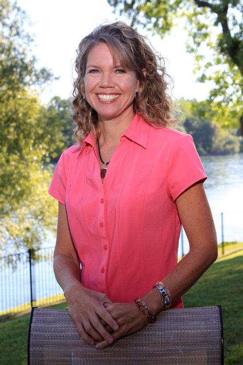 <p><strong>Stephanie Dodson</strong><br>Teacher<br><a href=mailto:Stephanied@ndaemail.com>Stephanied@ndaemail.com</a></p>