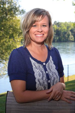<p><strong>Bridgit Shoffner</strong><br>Teacher<br><a href=bridgits@ndaemail.com>bridgits@ndaemail.com</a></p>