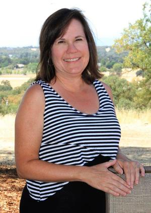 <p><strong>Melanie Stack</strong><br>Teacher<br><a href=mailto:melanies@ndaemail.com>melanies@ndaemail.com</a></p>