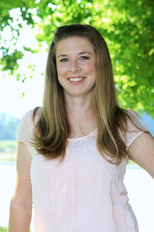 <p><strong>Maureen Woodley</strong><br>Teacher<br><a href=mailto:maureenw@ndaemail.com>maureenw@ndaemail.com</a></p>