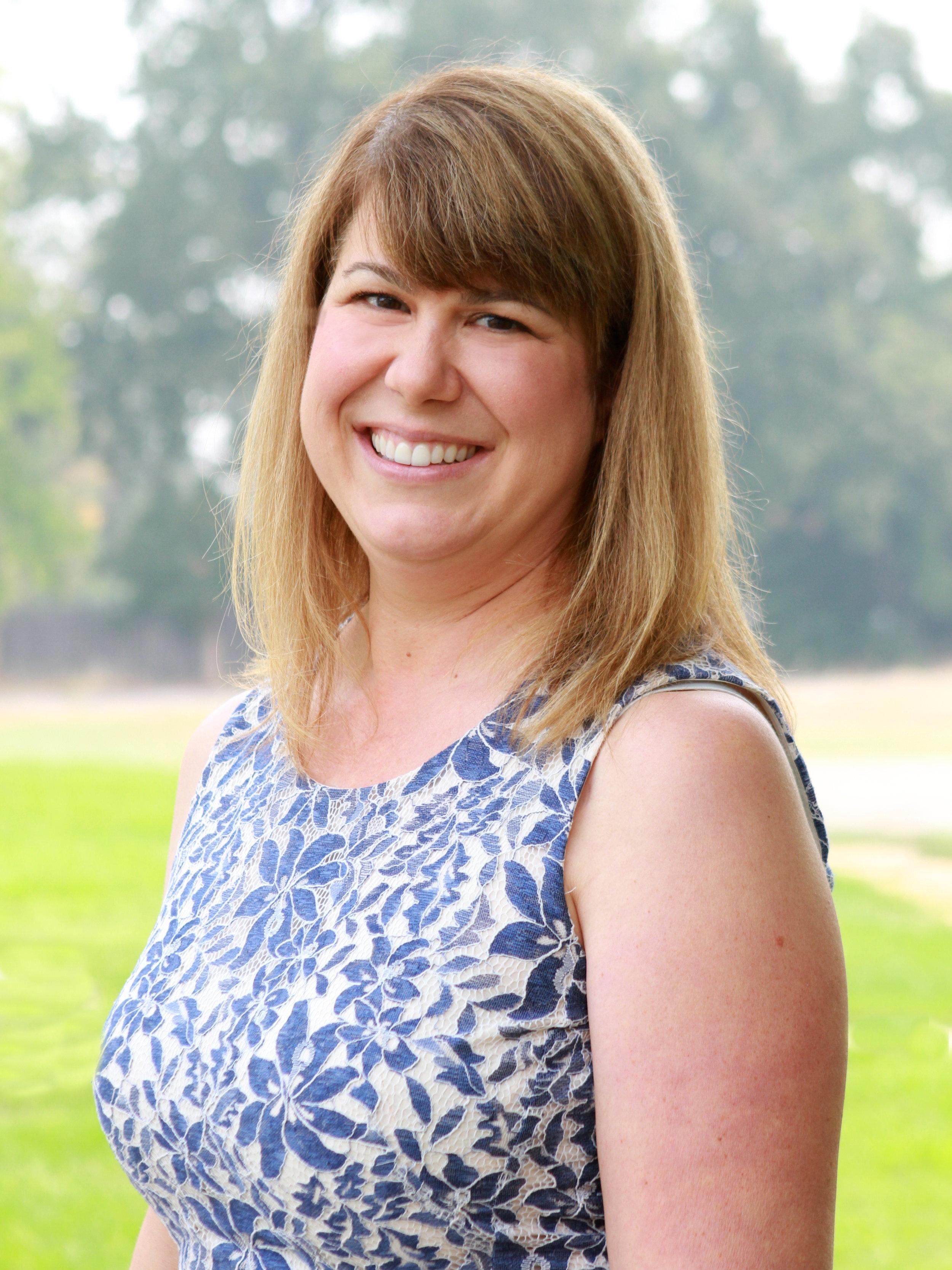 Julie Warner - Presidentjuliew@ndaemail.com
