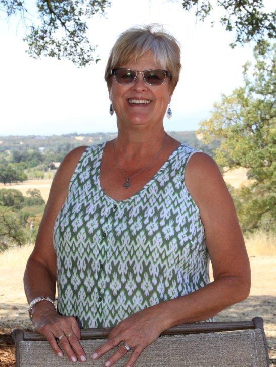 Janice Lauppe - Board Memberjanicel@ndaemail.com