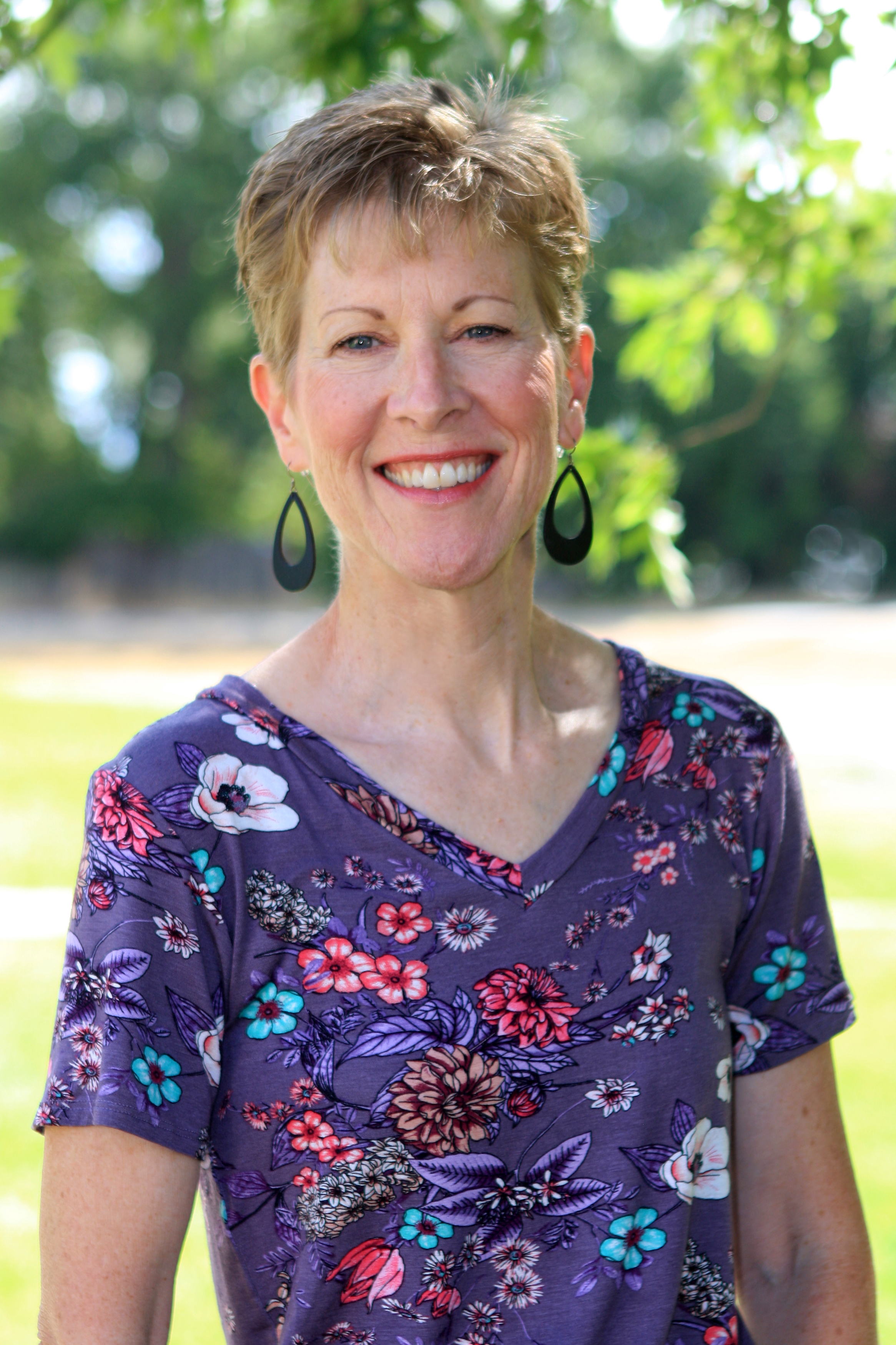 <p><strong>Ruth Ann Criner</strong><br>Teacher<br><a href=mailto:ruthannc@ndaemail.com>ruthannc@ndaemail.com</a></p>