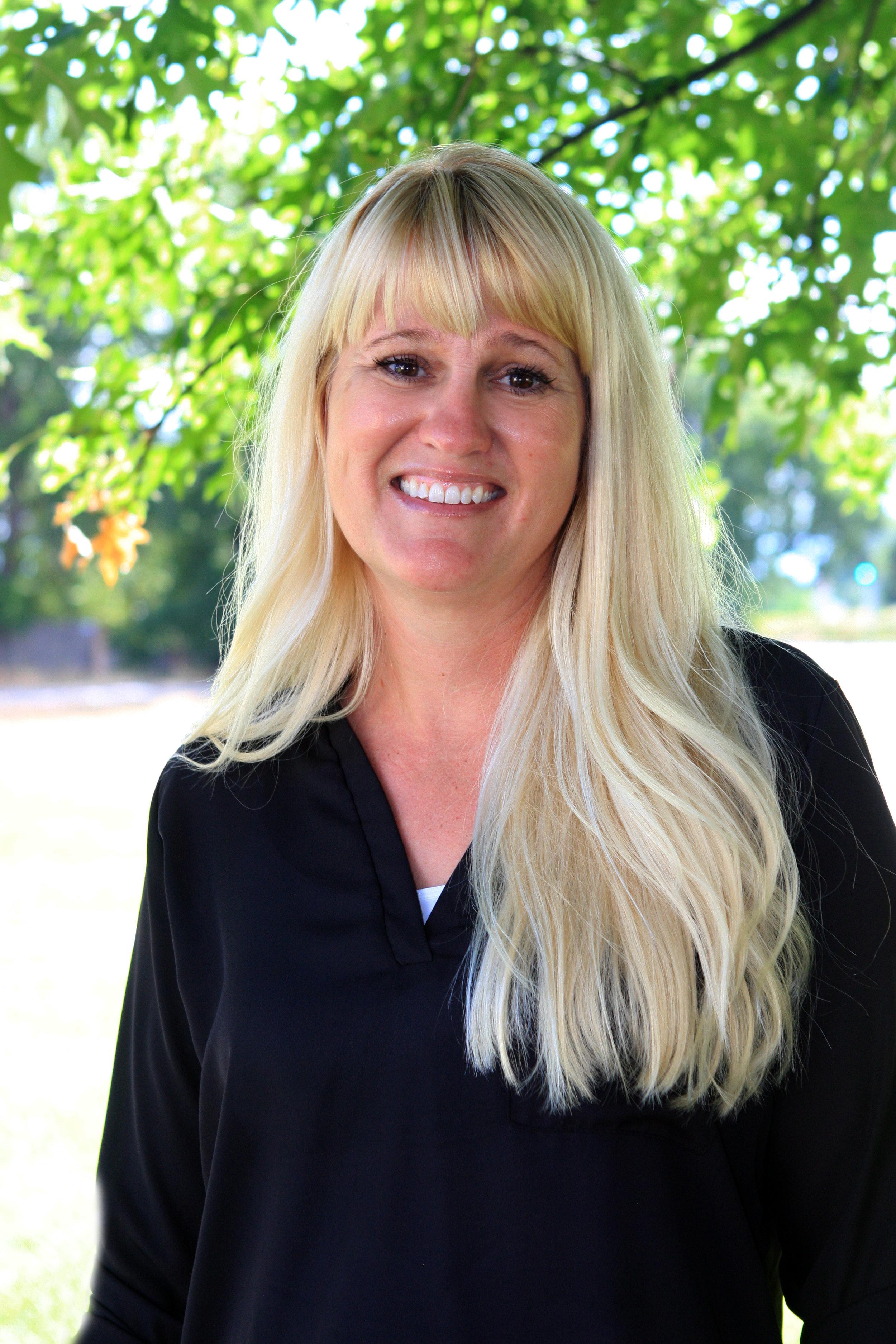 <p><strong>Valerie Taylor</strong><br>Resource Center Coordinator<br><a href=mailto:valeriet@ndaemail.com>valeriet@ndaemail.com</a></p>