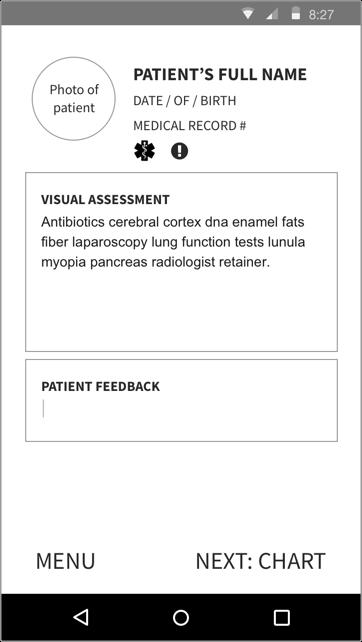 nurse-assessment-filled.png