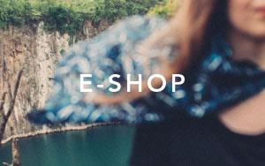 store-thumb.jpg