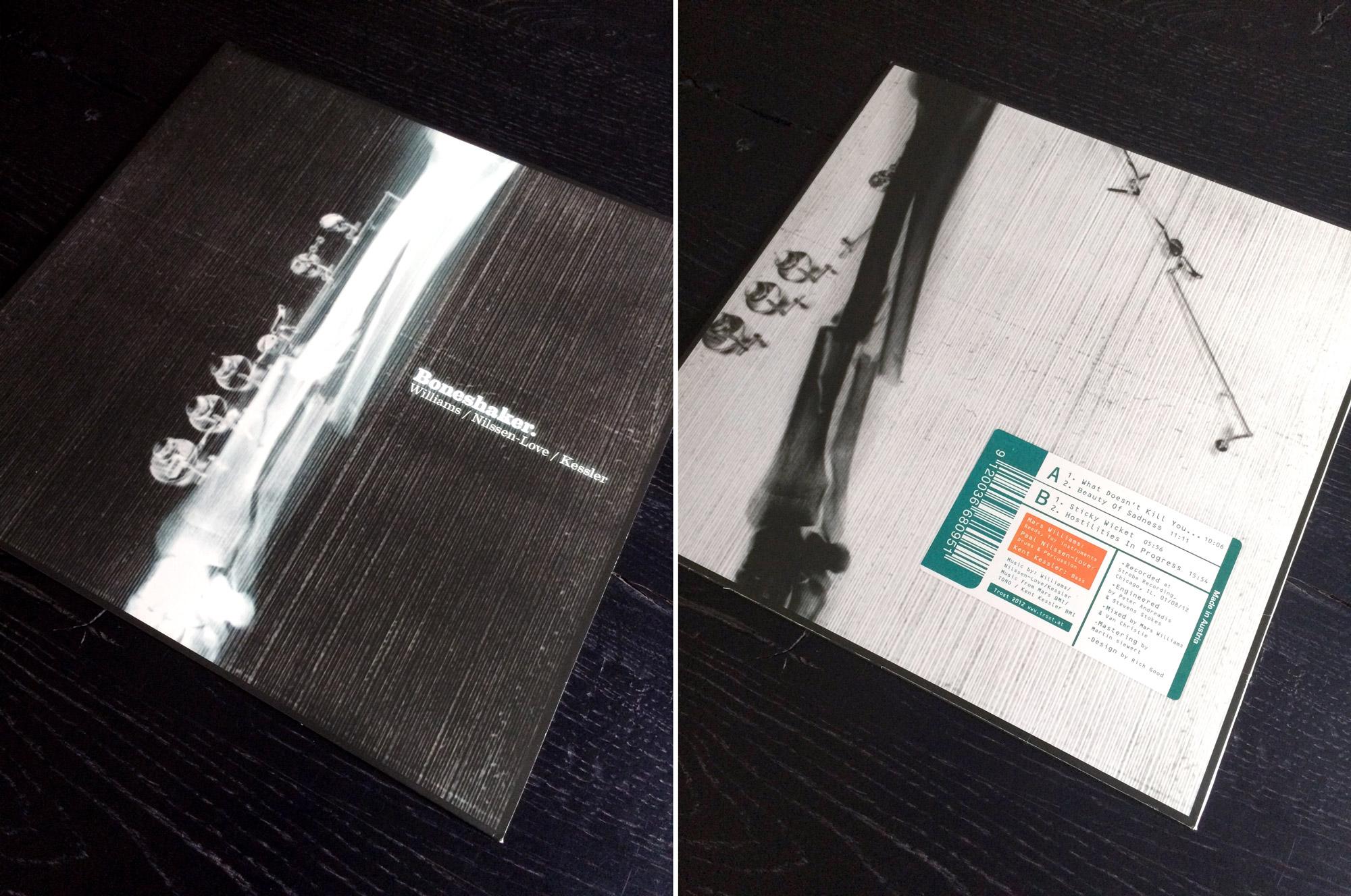 Boneshaker_Vinyl_2000.jpg