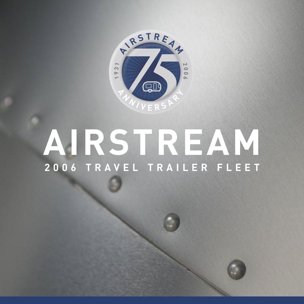 Airstream_2006_TT_Brochure_07-1.jpg