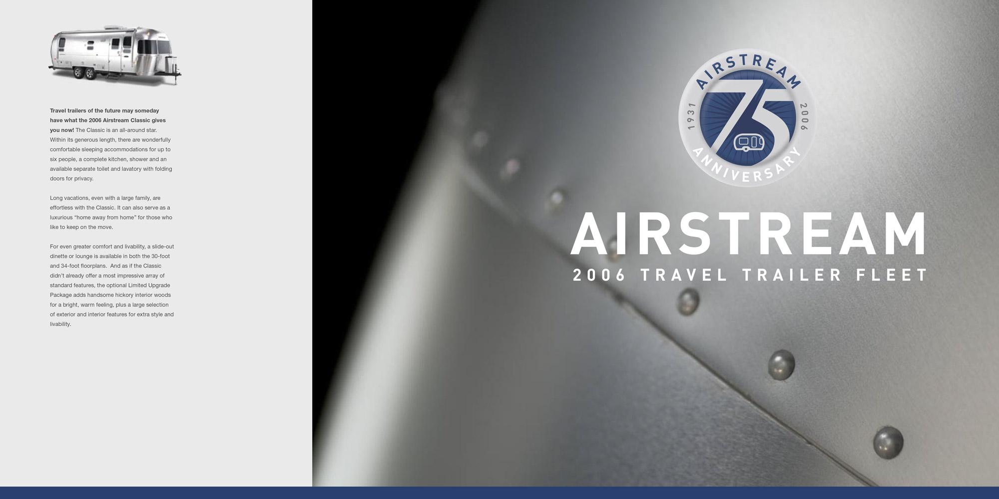 Airstream_2006_TT_Brochure_07-1a.jpg